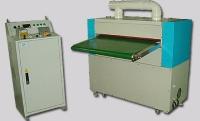 TP 電暈處理機