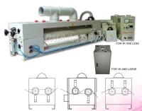 TS電暈處理機