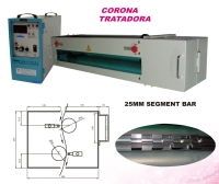 Cens.com FOR BLOWN FILM CHAANG-HORNG ELECTRONIC CO., LTD.