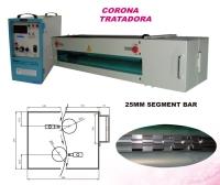 T型 電暈處理機
