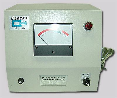 CST-60 靜電主機