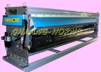 FOR PRINTING (HIGH SPEED)