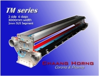 Cens.com Corona Treater CHAANG-HORNG ELECTRONIC CO., LTD.