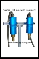Cens.com Plasma Treater CHAANG-HORNG ELECTRONIC CO., LTD.