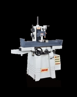 Semi-Automatic Surface Grinder(Saddle Series)
