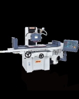 Fully Auto Surface Grinder(Saddle Series)