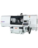 CNC Surface & Profile Grinder(Saddle series)