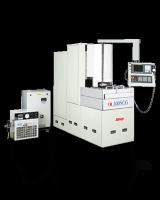 Rotary table series & Carriage(Wafer Grinding Machine)