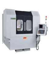 Cens.com Rotary table series & Carriage(Nano Precision Hydrostatic CNC Grinder) JOEN LIH MACHINERY CO., LTD.