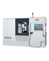 CENS.com 五軸銑磨複合機