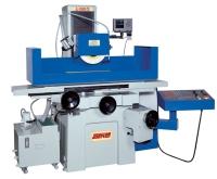 ATD Micro Computerized Profile Surface Grinding Machine