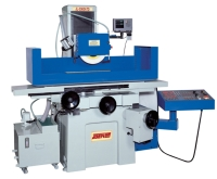 ATD Micro Computerized Profile Surface Grinding Machine
