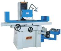 Semi-Auto Precision Surface Grinding Machine