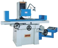 Semi-Auto Precision Surface Grinding Machine