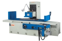 ATD Micro computerized Profile Surface Grinding Machine  (Column Type )