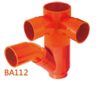 Water Seal Trap, Water Seal Pipes,FloPlast  Universal Gully Trap,Water Seal Pipe,Wavin Complete Univ