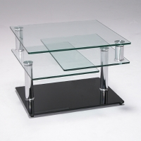 Cens.com Glass Tables HSIANG SHENG CO., LTD.