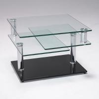 Cens.com 玻璃桌 翔盛有限公司