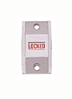 Cens.com LOCK IN DICTATOR STEEL MARK ENTERPRISE LTD.