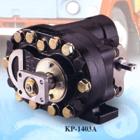Cens.com Pumps for Dump Trucks CHING SHUI GEAR MACHINERY CO., LTD.