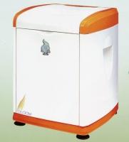 Kitchen Waste Fermentation Machine