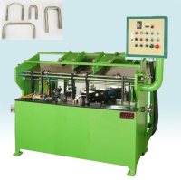 Cens.com U bolt Bending Machine/ Bar&Bolt Bending Machine DAH-LIAN MACHINE CO., LTD.