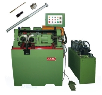 Cens.com Hydraulic Thread Rolling Machine DAH-LIAN MACHINE CO., LTD.