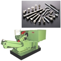Cens.com Screw Thread Rolling Machine DAH-LIAN MACHINE CO., LTD.