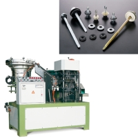 EPDM Washer Assembly Machine