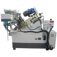 Cens.com 2 Spindle Nut Tapping Machine DAH-LIAN MACHINE CO., LTD.