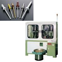 Cens.com Blind Rivet Assembly Machine DAH-LIAN MACHINE CO., LTD.