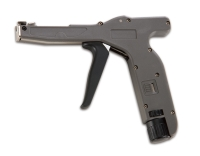Dual-use micro/ speed adjustment cable tie gun, Cable Tie Guns/