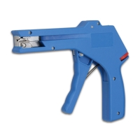 Cable-Tie Tensioning Tool / Tie Guns