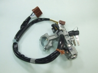 Cens.com Ignition Switch With Steering Lock & Key YAU YOUNG AUTO PARTS IND. CO., LTD.