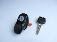 Cens.com Trunk Lid Lock With Key YAU YOUNG AUTO PARTS IND. CO., LTD.