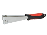 Cens.com Hammer Tackers (for T50) 展儀工業股份有限公司