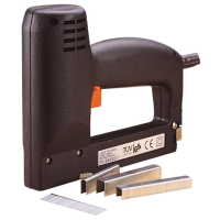 4 Way Electric Staple Gun
