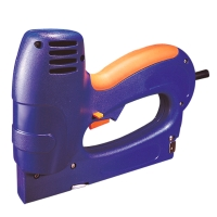2 Way Electric Staple Gun