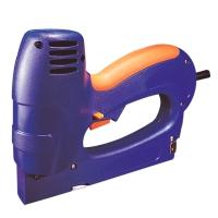 2 Way Electric Staple Gun