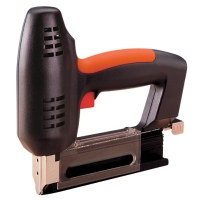 2 Way Electric Staple GunS