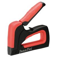 For T20, T25,Dual Purpose Stapler