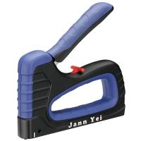 For R13, R53, nail.3 Way Staple Gun Tacker
