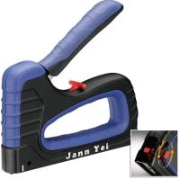 For T50, R53, R13 Multi Purpose Combi Hand Tacker