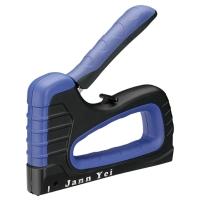 For T20, T25, Dual Purpose Stapler