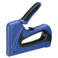 For R13, R53, nail,3 Way Staple Gun Tacker