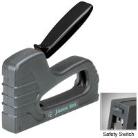 For T50,nail,2 Way Staple Gun Tacker