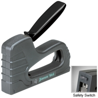 For T50,nail,2 Way Staple Gun Tacker