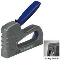 For R13,R53, nail,3 Way Staple Gun Tacker