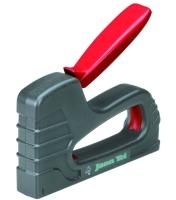For T50, R53, R13, Multi Purpose Combi Hand Tacker