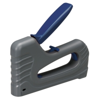 JT21(R53),R13, nail, 3 Way Staple Gun Tacker